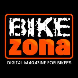 Bikezona.com