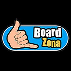 boardzona.com