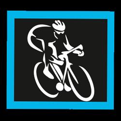 canalciclismo.com