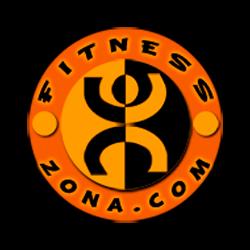 Fitnesszona.com