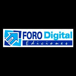 forodigitale.com
