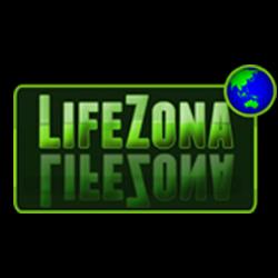 lifezona.com