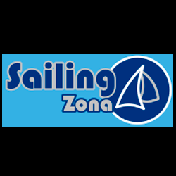 Sailingzona.com