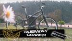 Conor Subway