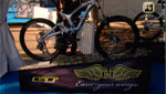 Novedades GT Bicycles Festibike 2011