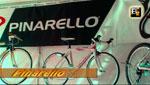 Novedades Pinarello en el Festibike 2011
