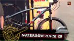 Corratec Superbow Race 29