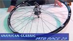 American Classic MTB 29