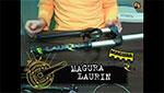 Magura Laurin