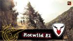 Rotwild E1