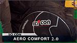 Sci Con Aero Comfort 2.0
