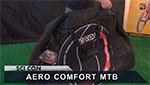 Sci Con Aero Comfort MTB