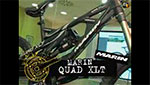 Marin Quad XLT