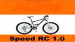 KTM Speed R.C 1.0