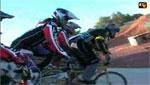 BMX La Clau