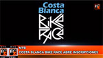 Costa Blanca Bike Race abre inscripciones