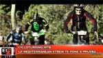 Bikenews 26/11/2014 - La Mediterranean Xtrem te pone a prueba