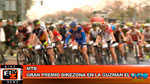 Bikenews 09/04/2015 - Gran Premio Bikezona en la Guzmán el Bueno MTB 2015