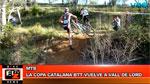 Bikenews 22/04/2015 - La Copa Catalana Internacional BTT vuelve a Vall de Lord