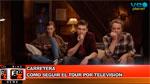 BikeNews 01/07/2015-Cómo seguir el Tour de Francia por televisión