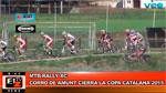 BikeNews 02/07/2015-Corro de Amunt cierra la Copa Catalana 2015