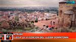 BikeNews 09/07/2015-Llega la VII edición del Lleida DownTown