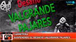BikeNews 10/07/2015-Suspendido Valgrande Pajares