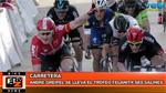 BikeNews 29/01/2016 - Andre Greipel se lleva el Trofeo Felanitx-Ses Salines