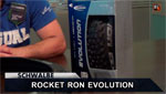 Schwalbe Rocket Ron 2014