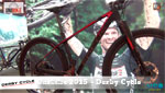 Unibike - Derby Cycle 2015