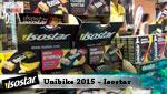 Unibike - Isostar 2015