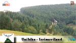 Unibike - Irrisarriland