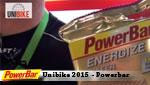 Unibike - Powerbar Novedades 2015