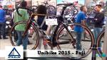 Unibike - Fuji Gama 2015