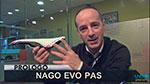 Análisis de sillines Prologo Nago EVO X15 y PAS