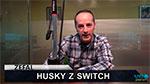 Análisis bomba de inflado Zèfal Husky Z Switch