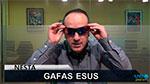 Análisis de gafas Nesta Esus