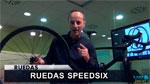 Análisis Ruedas Speedsix
