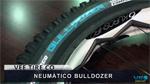 Análisis de neumático Vee Tire BULLDOZER