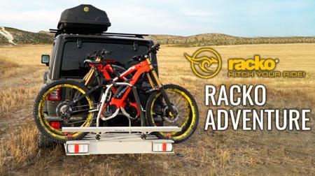 Todos los secretos del Racko Adventure al descubierto