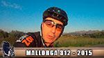 Mallorca 312 Giant - Taiwan - 2015