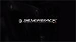 Presentación de la nueva Silverback SESTA