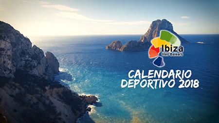 Ibiza, paraíso del turismo deportivo