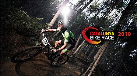 YoPRO Catalunya Bike Race 2019
