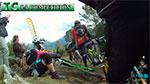Bikezona en el Endurama 2015