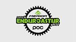 Open EnduroAstur 2016