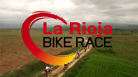 Resumen La Rioja Bike Race 2016