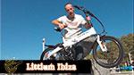 Test Littium Ibiza
