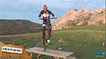 Olympia Iron Race X1