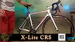 Análisis Rose X-Lite CRS